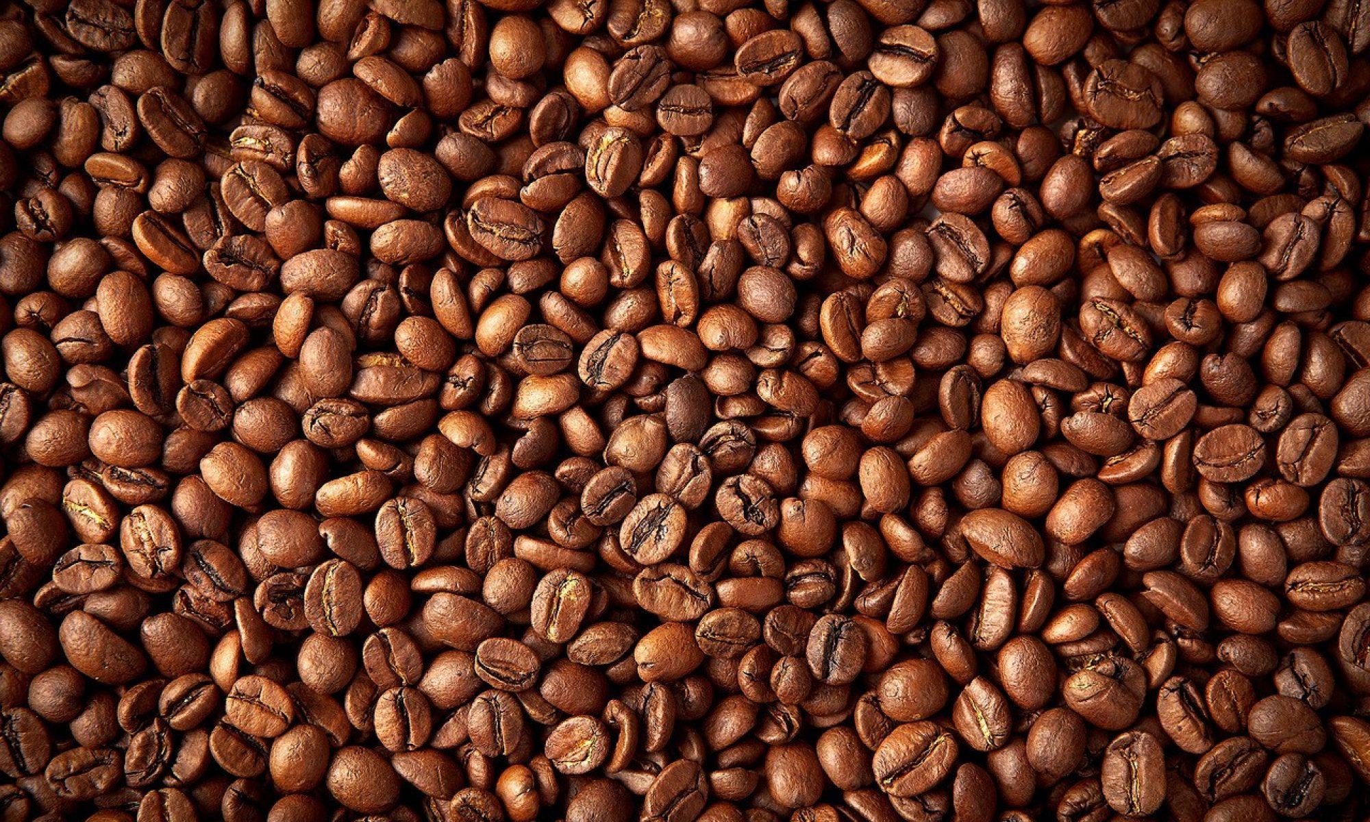 Diacoffee